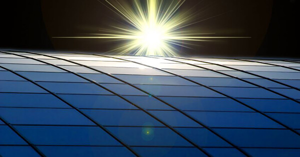 Solar Panel Buying Guide for Beginners