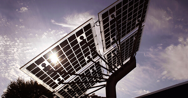 Top 6 Things You Didn't Know About Solar Energy